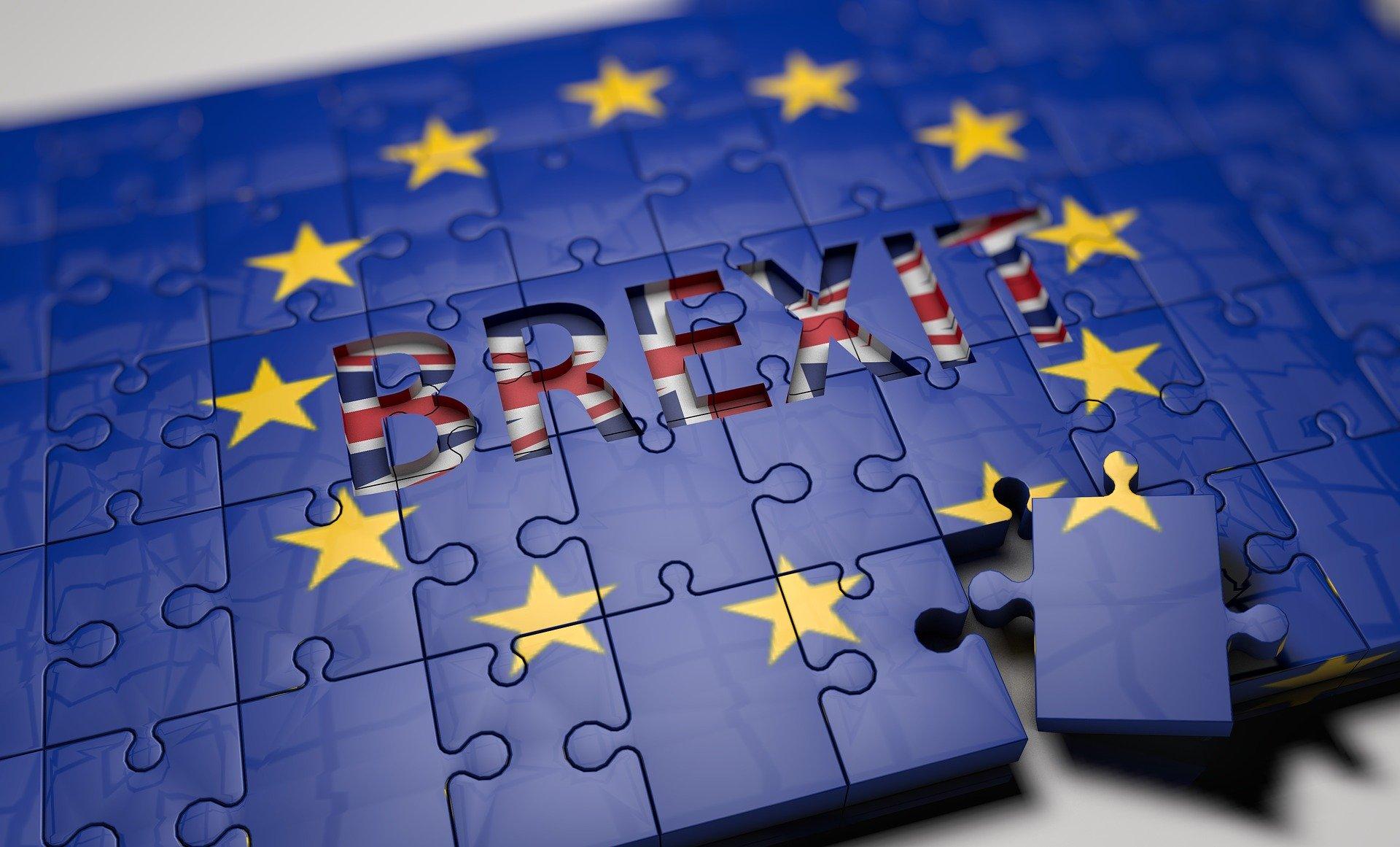 brexit-2070857_1920