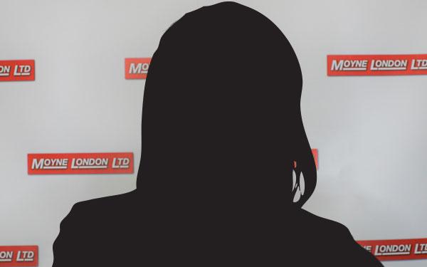 moyne profile female