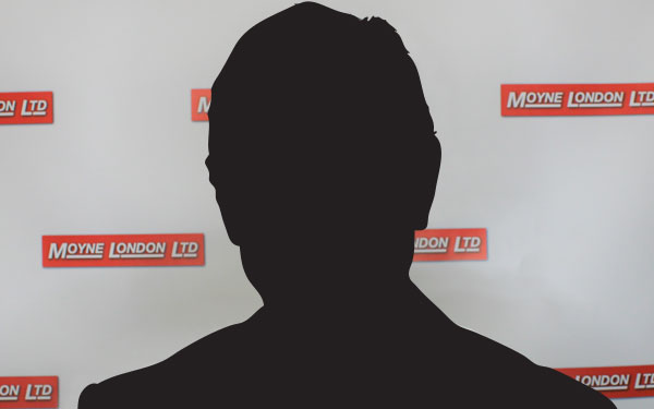 moyne profile male